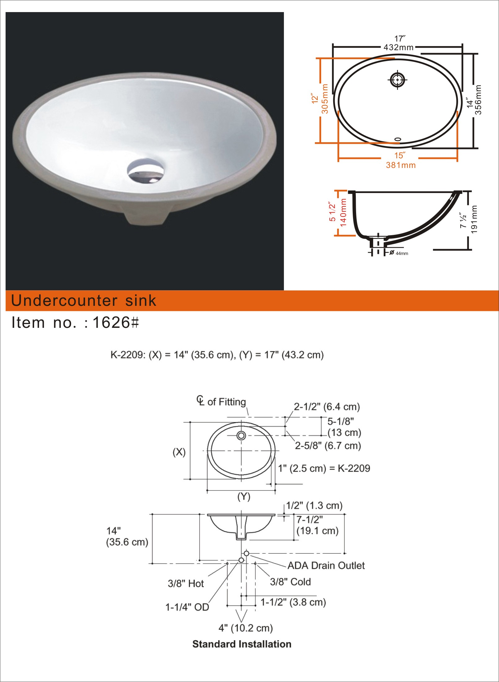 Sink Styles For Granite Surfaces Synmar And Castech